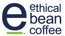 Go to Ethical Bean Coffee