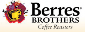 Berres Brothers' Logo