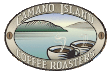 Go to Camano Island Coffee