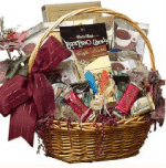 Premium Coffee Gift Baskets