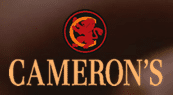 Shop Camerons Coffee
