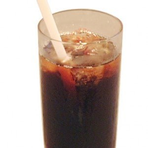 Ice_coffee_image